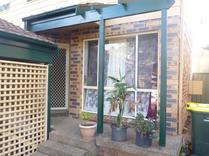 18/45 Bungarribee Road Blacktown, NSW 2148
