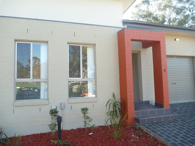 64 Hartington Street Rooty Hill, NSW 2766