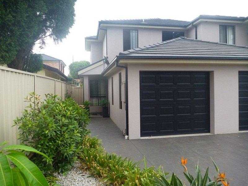 59A Dawn Street Greystanes, NSW 2145